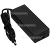 Compaq Laptop AC Adaptor - UK Plug