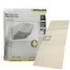 Sacs D'Aspirateur En Papier (Paquet De 5) Karcher