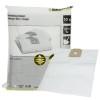 Sacs Filtrants (paquet De 10) Karcher