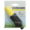 Karcher Spray Nozzle