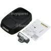Karcher Charging Station & Replacement Battery