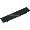 Toshiba Laptop Battery 10.8v 4400mah Li-ion