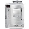 Bosch VeroCafe Bean To Cup Coffee Machine