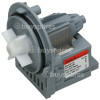 Badima Drain Pump M110 0.2A 30W