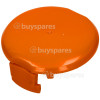 Worx Spool Cover