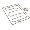 Acec AB456N Backer Top Oven/Grill Element 2550W