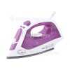 Quest Quest 35360 Steam Iron - 1600W