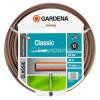 Gardena Classic Gartenschlauch - 30m (13 Mm)