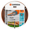 Gardena Comfort FLEX Schlauch 50m - 13mm (1/2 Zoll)