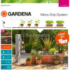 Gardena Micro-Drip System Automatic Plant Pot Starter Set (M)