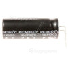 Prosonic Condensor 1000uf 16v 105c