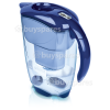 Brita Elemaris Water Filter Jug