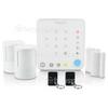 Live Well Wireless Kit Di Allarme Appartamento Honeywell