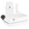 Honeywell Evohome Smart Wireless Home Alarm Kit