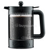 Bodum Bodum Bean Set Ice Coffee Maker (1.5l Black 51oz)
