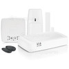 Honeywell Evohome Wireless Home Alarm Kit With GPRS