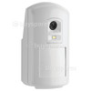Sensore Di Movimento Snapshot Wireless Evohome - Bianco Honeywell