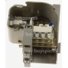 Overload Relay 220-240v/50hz Twb1390yks-gray