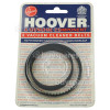 Hoover Agitator Belt