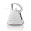 Morphy Richards Prism Pyramid Kettle