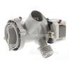 Alaska Motor Pump Jet Sin. B25-6AZC Jet Hanyu