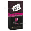 Genuine Carte Noire Espresso No. 9 Intense Coffee Pods (Pack Of 10)
