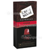Carte Noire Espresso No.10 Intense Excellence Coffee Pods (Pack Of 10)