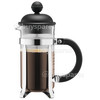 Bodum French Press 3 Cup Caffettiera Coffee Maker