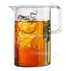 Bodum Ceylon Ice Tea Infusion Jug - 1.5L