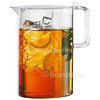Bodum Ceylon Ice Tea Infusion Jug - 3L