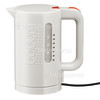 Bodum Bistro Electric Water Kettle