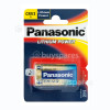 Panasonic CRV3 Lithium Foto/Photo-Batterie