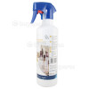 Care+Protect Rapid Action 500ml Bagless Vacuum Hygenizer