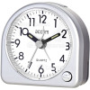 Genuine Acctim Mini Arch Alarm Clock