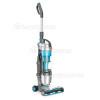 Vax Air Stretch Pet Bagless Upright Vacuum Cleaner
