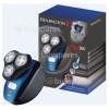 Remington Flex360° Rotary Shaver
