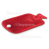 Genuine Beurer HK44 Heat Pad