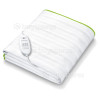Beurer Ecologic+ Heated Underblanket - Single