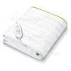 Beurer Ecologic+ Heated Underblanket - Double
