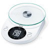 Beurer KS33 Kitchen Scale