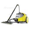 Karcher SC5 Steam Cleaner