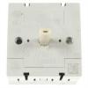 Friac Backofen-Energieregler (60064406) / 50.77021.001