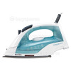 Breville Easyglide Steam Iron