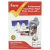 Inkrite Professional Photo Paper Gloss 260gms 6X4 (50 Sheets)