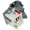 Electrolux Group Waschmaschinen-Ablasspumpenmotor Universal Tp (ASKOLL M271)