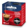 Crema E Gusto Espresso Capsule (confezione Da 16) Lavazza