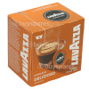 Genuine Lavazza Delizioso Espresso Capsules (Box Of 16 Capsules)