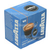 Genuine Lavazza Dek Cremoso Capsules (Box Of 16 Capsules)