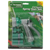 Kingfisher Spray Gun Set
