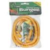 Kingfisher Heavy Duty Bungee Strap 40 Inch